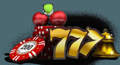 Книги игровые автоматы – Игровые автоматы бесплатно для